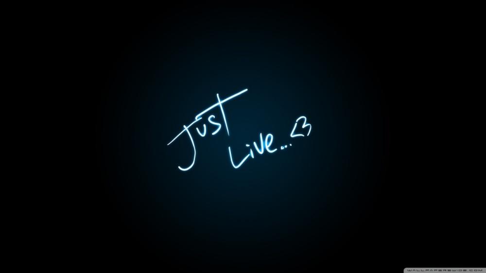 just_live-wallpaper-1280x720